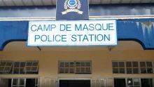 Camp-de-Masque : un jeune de 19 ans dit avoir été séquestré et menacé au revolver par ses beaux-parents