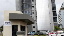 Cour suprême : la STC n'objecte pas à ce que Betamax soit autorisée de faire appel devant le Conseil privé