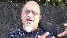 Après «l'opération libéralisation laplaz» de Pomponette : Ashok Subron entendu par la police