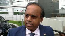 Icac : Le député MSM, Sudesh Rughoobur, invite fortement les Mauriciens à dénoncer les personnes qui essayent de tout corrompre