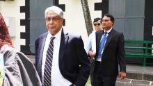Cour suprême : la MRA condamnée à une amende... de Re 1