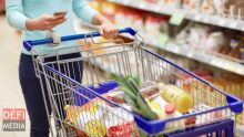Consumer Protection Unit : 584 plaintes reçues depuis le début de l'année