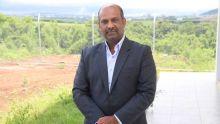 Élections au Macoss : Suraj Ray, nouveau président