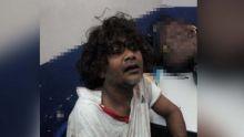 «Si zot pa ti vini, mo ti kapav mor», dit un présumé violeur à la police après avoir été lynché