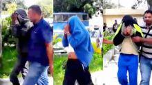 Agression mortelle de Kamlawtee Rughoo : les trois suspects devant la justice