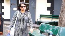 Commission Caunhye : « Dass Appadu donnait des directives même après son transfert », affirme l'Assistant Permanent Secretary de la State House