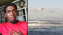 Noyade à Riambel : «Mo ti konfian ki ti pou gagn zenfan la laba mem», confie un pêcheur