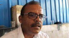 Petit-Raffray : Ranjit retrouvé mort à côté de son scooter électrique
