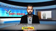 Le Journal TéléPlus - Simon Nelson retrouvé mort, le sexe sectionné : sa belle-soeur arrêtée