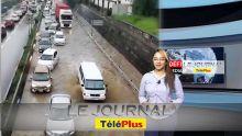 Le JT – « Nou'nn reviv kosmar 30 mars 2013 »