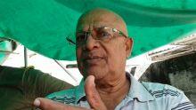 Fin tragique pour Ritesh Venkiah - «Un coup dur pour la famille», dit un proche