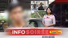 Meurtre à Bel-Air-Rivière-Sèche : les deux fils de Shabneez Mohamud, interrogés après leurs allégations contre des policiers