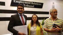 Affaire du port du « Tika » : l'employée de l'hôtel The Residence gagne au tribunal