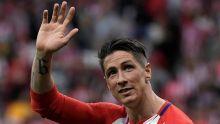 Fernando Torres annonce sa retraite