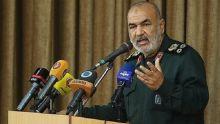 4 Minutes aux 4 Coins du Monde : «la destruction d'Israël n'est plus un rêve, mais un but à portée de main», selon le général iranien, Hossein Salami