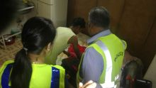 Travailleurs étrangers : 45 clandestins arrêtés par le PIO