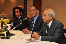 [Document] Port-Louis Smart City: Rs 52 milliards pour transformer la capitale