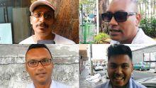 Mourinho out : qu'en pensent les Mauriciens ?