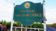 Trou-d'Eau-Douce : un pêcheur consigne une Precautionary Measure contre des agents du ministre Sunil Bholah