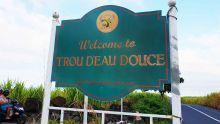 Trou-d'Eau-Douce : un speed boat fonce sur un patrouilleur de la Tourism Authority, le skipper recherché