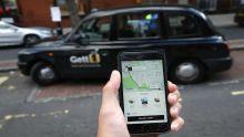 Uber ne viendra pas à Maurice, annonce Ken Arian aux taximen