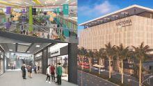 Parlement : la PNQ axée sur le projet Victoria Urban Terminal