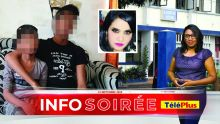 [Info Soirée] Les deux fils de Shabneez Mohamud : «Si la polis ti ekoute nou, nou mama pa ti pou mort»