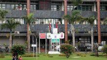 Construction illégale : un consultant sert une mise en demeure à la mairie de Vacoas/ Phœnix