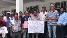 Uber à Maurice : un danger pour la vie privée et pour les chauffeurs de taxi selon Me Rama Valayden