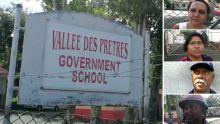Dengue Vallée-des-Prêtres : certains parents n'envoient plus leurs enfants à l'école