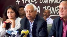 Inondations - le MP dénonce une « urbanisation non structurée »