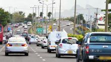 Déclaration des véhicules : le paiement se fera uniquement dans les bureaux de poste dès ce lundi 24 août