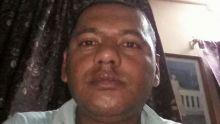 Plaine-Magnien : un employé d'hôtel tué dans un accident