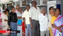 MCB Focus : le vieillissement de la population, une «bombeà retardement»