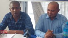 Cyclone Joaninha : le PMSD Rodrigues veut que la population réfléchisse « sur le développement de l'île »