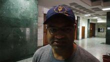 Vishal Shibchurn : Il obtient une caution de Rs 5000 après son arrestation