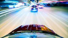 Blanchiment d'argent : l'Icac s'intéresse au Car Tuning Show