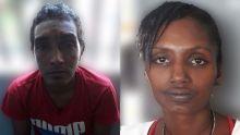 Vol avec violence sur un officier de l'Indian Navy à Port-Louis : deux suspects arrêtés