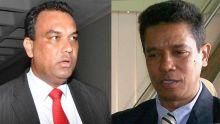 Rodrigues : le MR de Von- Mally décline l'invitation du FPR de Roussety pour une alliance