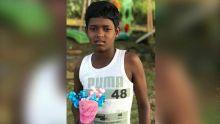 Décès du petit Waylan en Inde : les tribulations de sa famille pour le rapatriement du corps