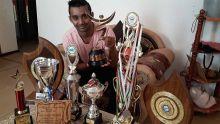 Zeness Montre To Talan, Vivek Kooyela : « j'ai réalisé le rêve de ma défunte mère »