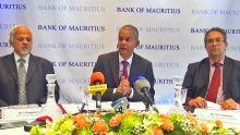 Politique monétaire : le taux directeur maintenu à 4 %