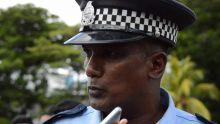 Interdit de parade aux casernes centrales : le caporal Bungsy raconte qu'il a été «humilié devant ses proches»