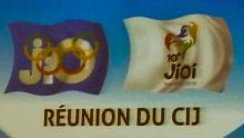 Jeux des îles 2019