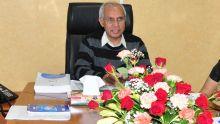 Respirateur de l'hôpital de Flacq prêté à Wellkin : «Je ne pouvais pas laisser mourir un enfant» dit Anwar Husnoo