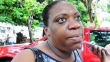 Meurtre de Jean-Philippe Jean : «Mo pa konn li violan», dit la tante des suspects
