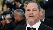 Affaire Weinstein: un prix Pulitzer pour le New York Times et le New Yorker