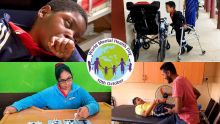 Journée mondiale de la santé mentale : apprendre à vivre avec sa différence