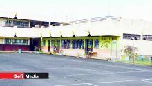 Covid-19 : les établissements scolaires et les crèches fermés cette semaine