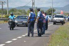 Accident mortel à Forbach: les deux suspects sur le lieu du drame
